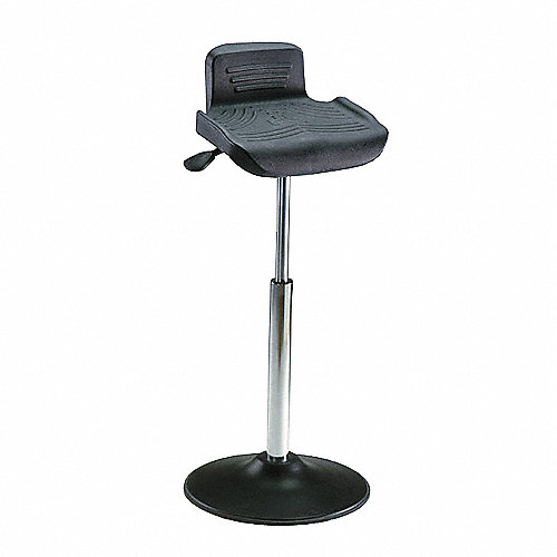 Milagon banco p sentarse apoyarse 14 x taburetes 6lvy3 ws4211tpu grainger m xico - Banco para sentarse ...