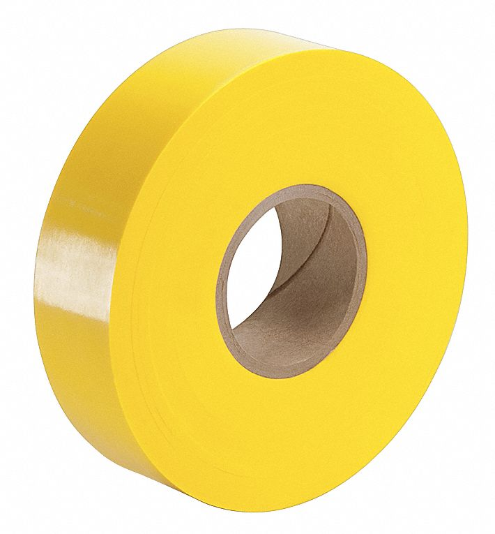 Dry Vinyl Plating Tapes