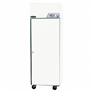 Refrigerator,Upright,25 cu. ft.