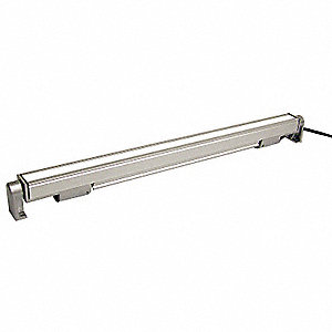 "27"" 15 Watt LED Linear Machine Tool Light"