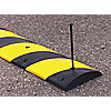 Parking Curb and Speed Bump Accessories