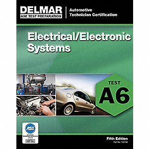 Electrical/Electronic System
