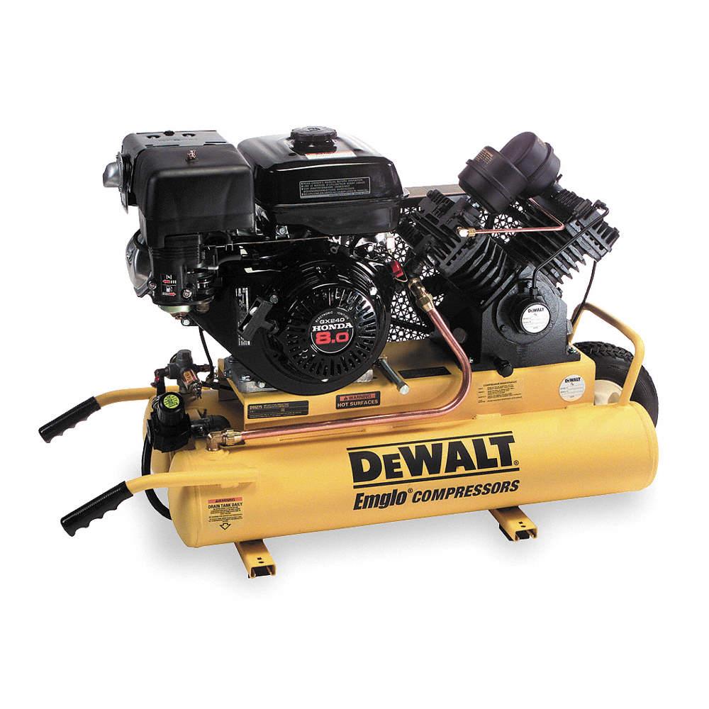 dewalt compressor. zoom out/reset: put photo at full \u0026 then double click. dewalt compressor