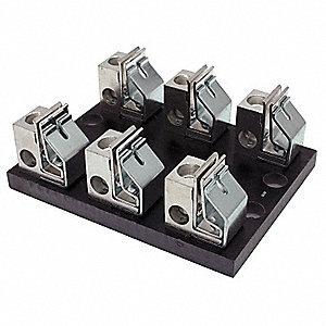 Ul Fuse Box 200 Amp - Wiring Diagrams List