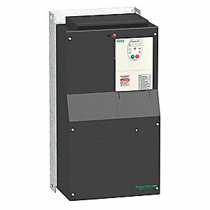 Variable Frequency Drive,40 HP,208-240V