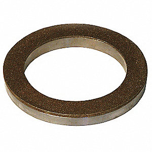CBN Point Split Wheel 100 Grit