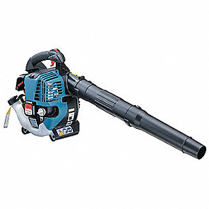 4 Stroke Gas Handheld Blower, 67 dBA