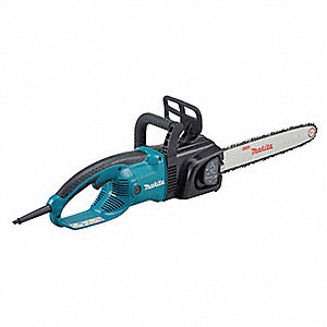 Chain Saw,Electric,16 In. Bar