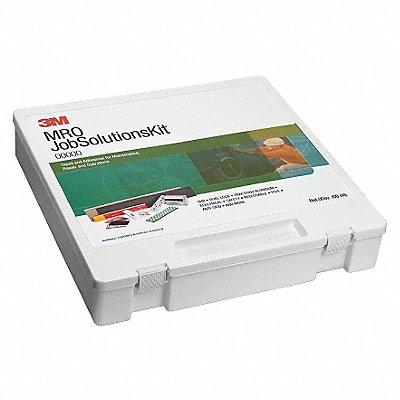 15D684 - Tape Kit MRO Premium