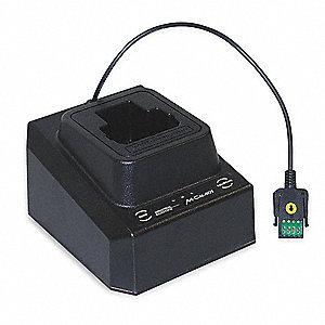 CALIBRATION SYS M-CAL SGLE M40/SP40