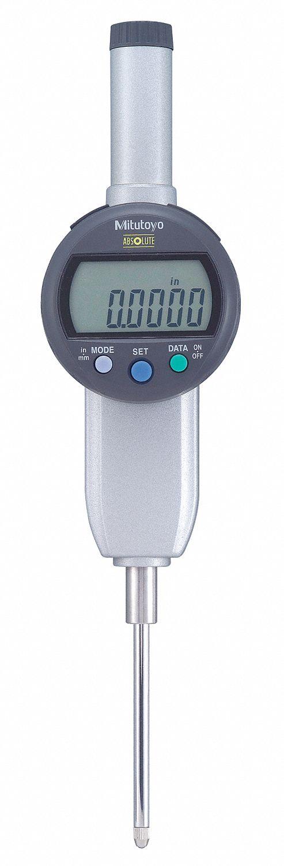 Electronic Digital Indicator : Mitutoyo usa