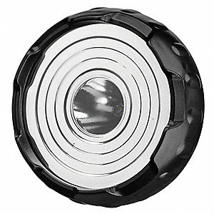 Replacement Bulb,LED,12 to 36V