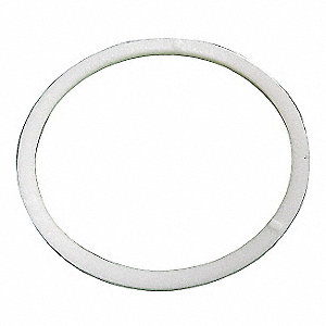 BEARING WASHER,COLONY SOFT