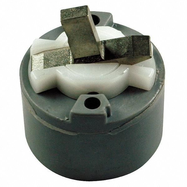 American Standard Cartridge Ceramic 2 1 4 Quot X 1 3 4 Quot For
