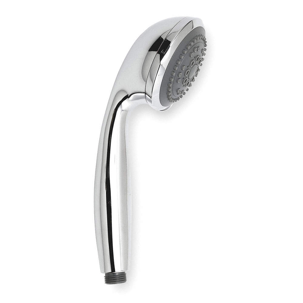 zoom outreset put photo at full zoom u0026 then double click - Handheld Shower Head
