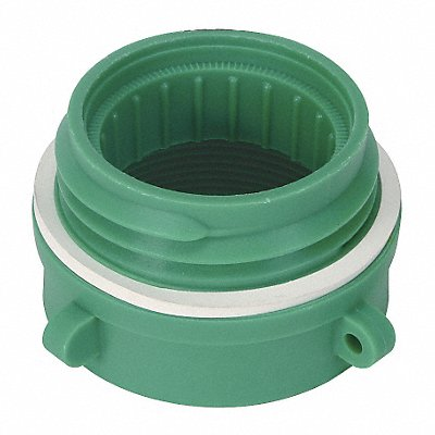 6PFN6 - Bung Adapter Adapter 63mm Buttress