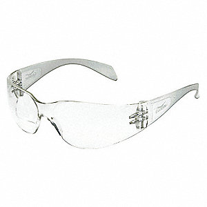 Reading Glasses,+1.25,Clear,Plycrbnt