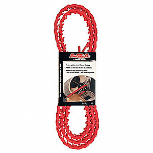 POWERTWIST PLUS A/4L Link V-Belts