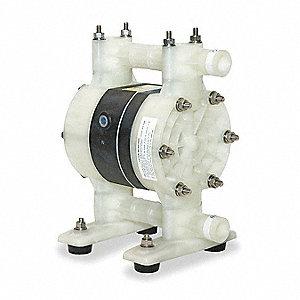 Dayton polypropylene ptfe single double diaphragm pump 15 gpm 100 polypropylene ptfe single double diaphragm pump 15 gpm 100 psi ccuart Image collections