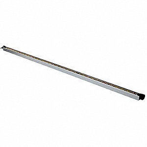 "35.3"" 21.6 Watt LED Linear Machine Tool Light"