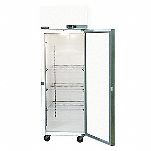 Freezer,Upright,24 cu.ft.