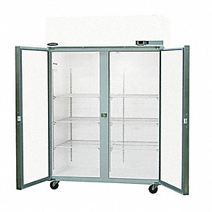 Upright Freezer&#x3b; Pharmacy&#x3b; Automatic Defrost