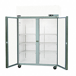 Upright Refrigerator&#x3b; Pharmacy&#x3b; Automatic Defrost