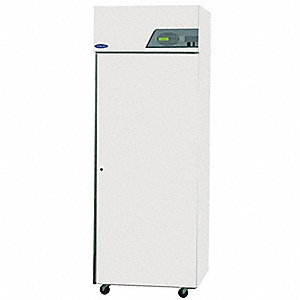Stability Chamber,33 CF,115/208-230,60Hz
