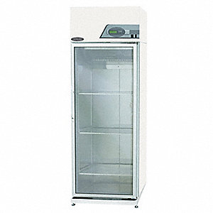 Stability Chamber Digital Incubator, -5° to 60(C), Voltage: 120VAC