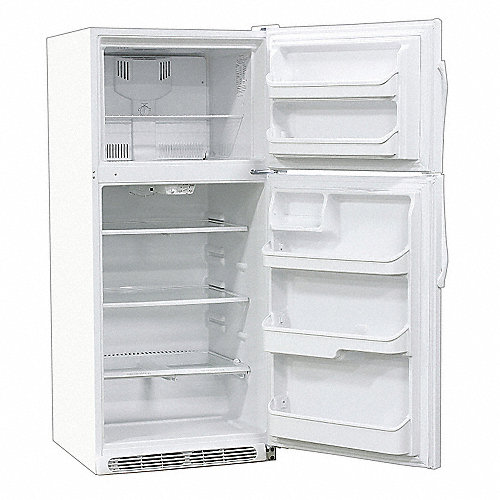 NOR-LAKE SCIENTIFIC Refrigerador y Congelador 210df34e686