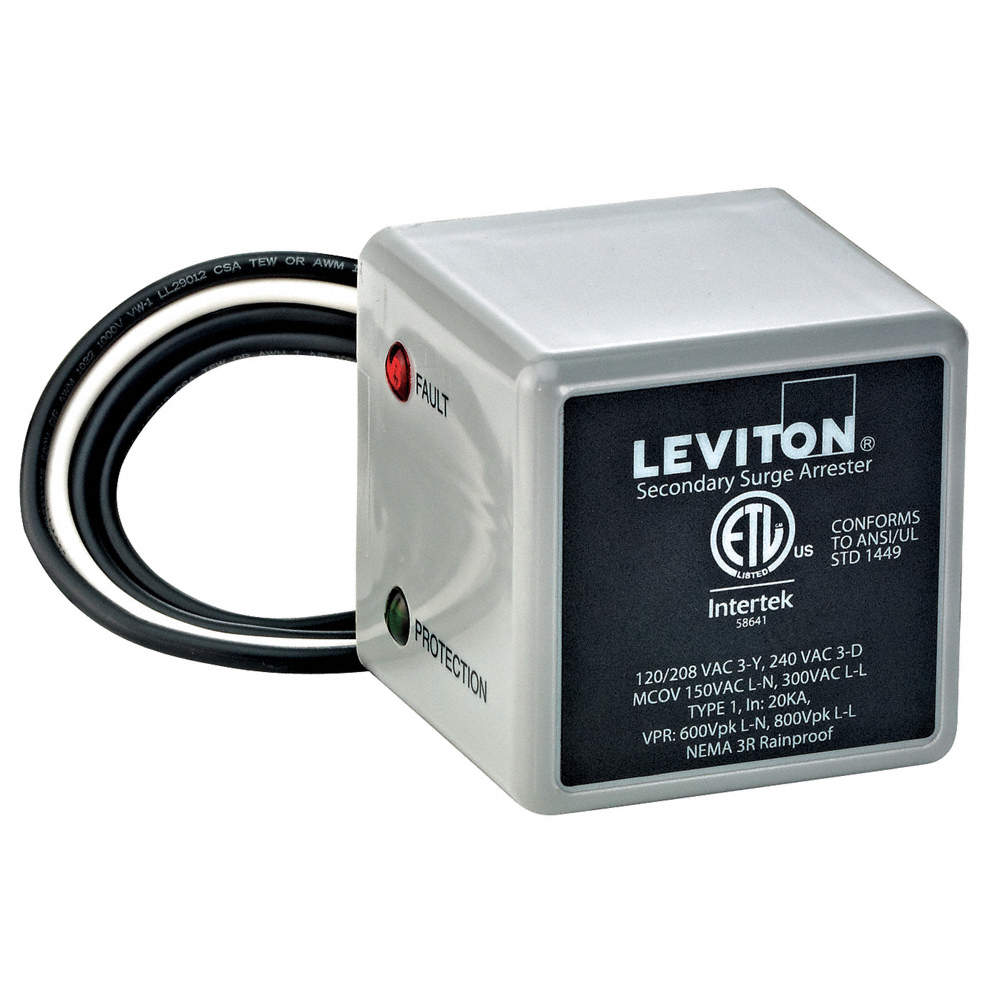 Fine Leviton Wiring Devices Ensign - Wiring Diagram Ideas ...