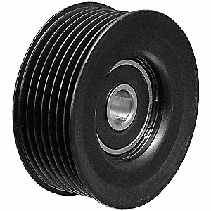 Tension Pulley, Industry Number 89151