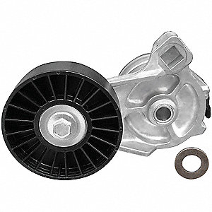 Belt Tensioner, Industry Number 89223