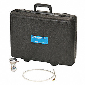 Calibration Kit,0.25Lpm