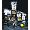 Abrasive Wheel Kits