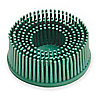 Abrasive Bristle Disc-Cup Shaped