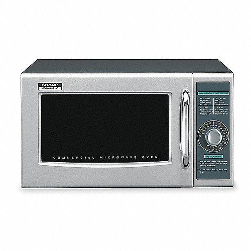 Sharp horno microondas pro dise o compacto hornos de - Microondas de diseno ...