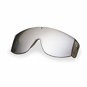 For Use With Astrospec 3000(r) Series Protective Eyewear