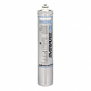 Food Service Replacement Filter Cartridge