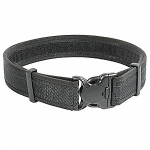 Duty Belt With Loop.32 to 36