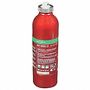 Anti-Spatter,Aerosol,500 ml