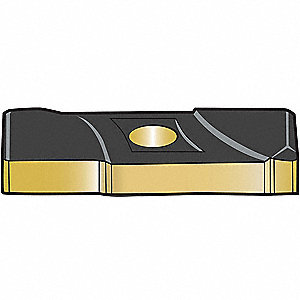 Carbide Spport Pad,800-16D075PM1
