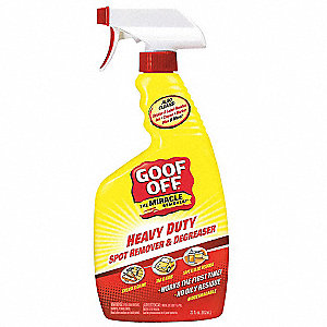 22 oz. Multi-Purpose Cleaner, 1 EA