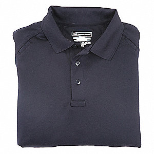 Performance Polo,SS,Dark Navy,XL