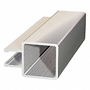aluminum extrusion for picture frame suppliers and manufacturers at alibaba com