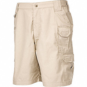 Taclite Short,TDU Khaki,34 to 35""