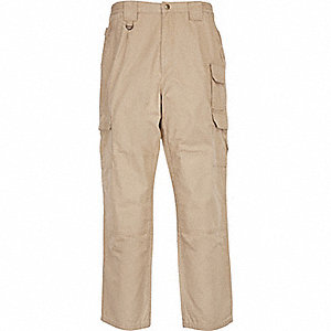 Men's Tactical Pant,Coyote,38 to 39""