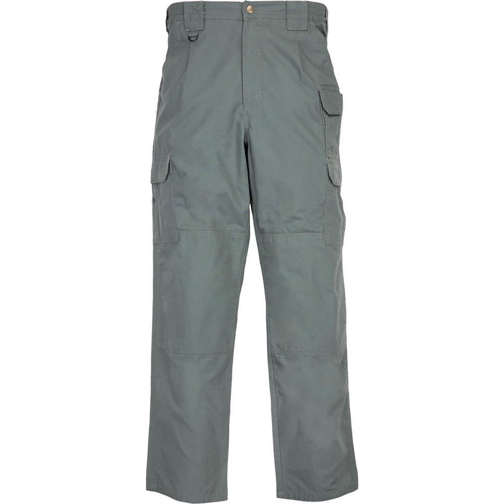 0046d102 Men's Tactical Pants. Size: 30
