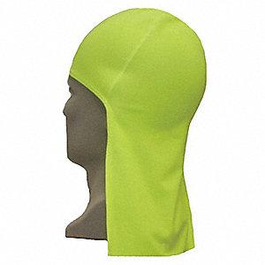 8406b98d9f7 MAXIT Beanie Hat with Neckshade