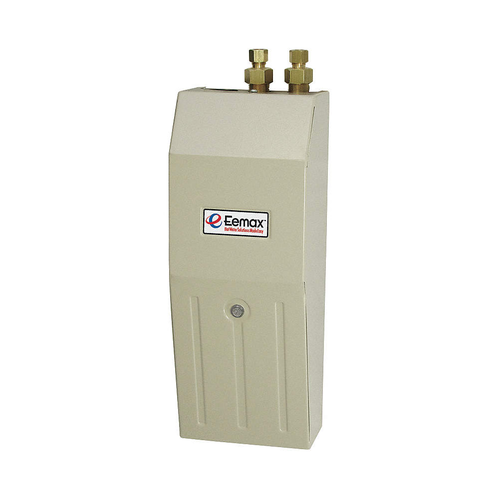 zoom outreset put photo at full zoom u0026 then double click 240v undersink electric tankless water heater